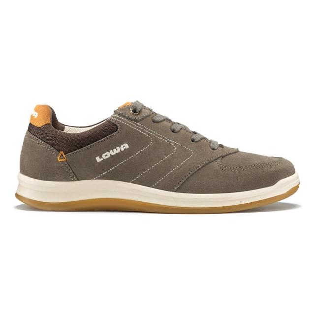 LOWA Boots - Firenze Lo WS