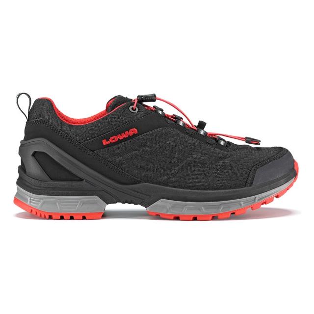 LOWA Boots - Onyx GTX Lo