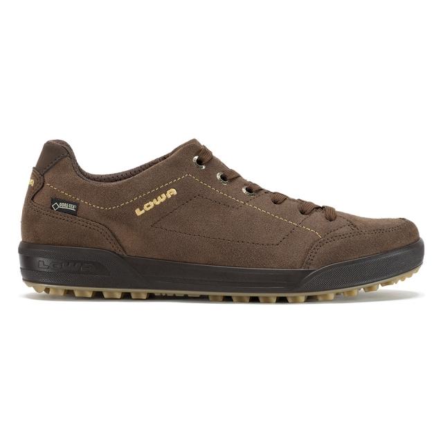 LOWA Boots - Palermo GTX