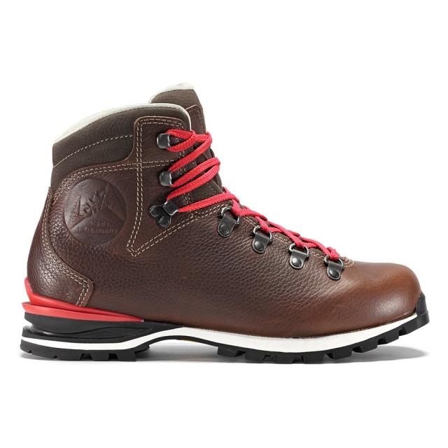LOWA Boots - Wendelstein