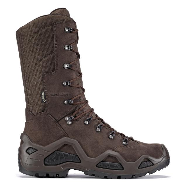 LOWA Boots - Z-11S GTX