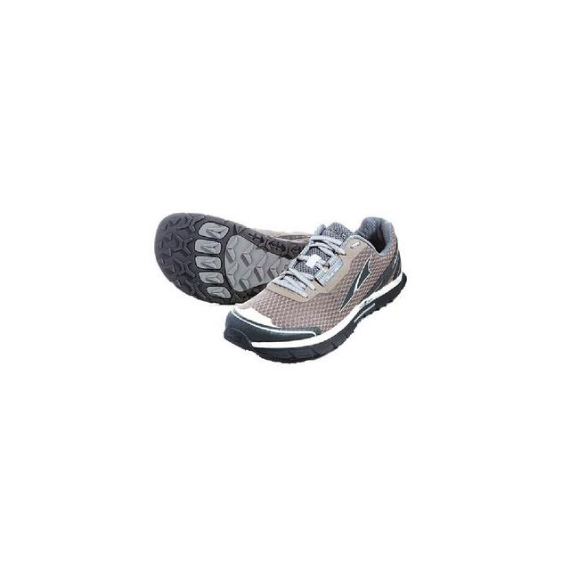 Altra - Women's Lone Peak 2.0 Shoes/Sneakers