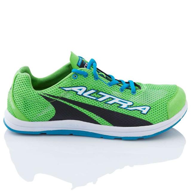 Altra - Men's The One Shoe