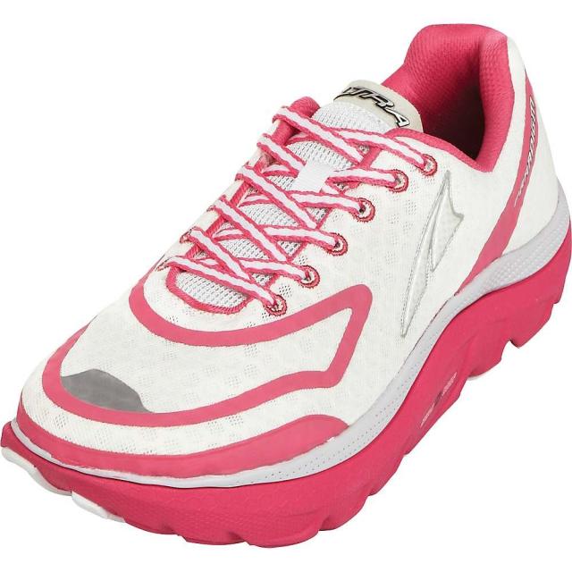 Altra - Women's The Paradigm Shoe
