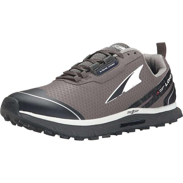 Altra - Men's The Lone Peak 2.0 Shoe