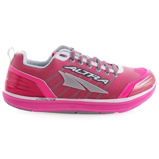 Altra - Women's The Intuition 2 Shoe