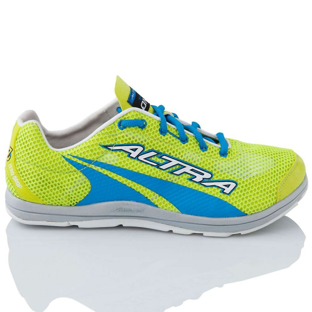Altra - Women's The One Shoe