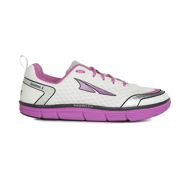 Altra - Women's Intuition 3.0 Shoe