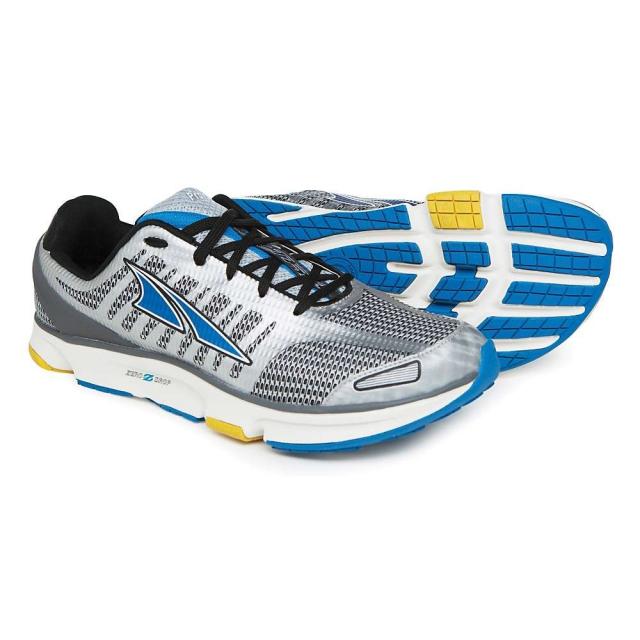 Altra - Men's Provision 2.0 Shoe