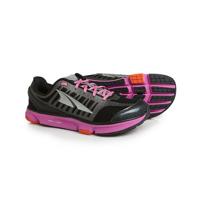 Altra - Women's Provision 2.0 Running Shoes