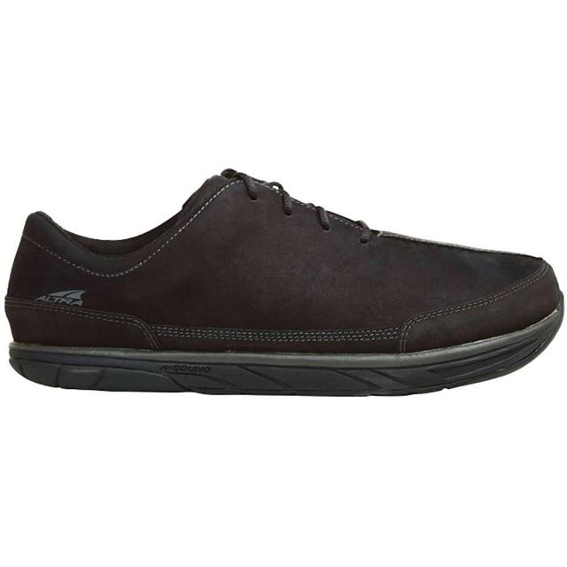 Altra - Men's The Instinct Everyday Shoe