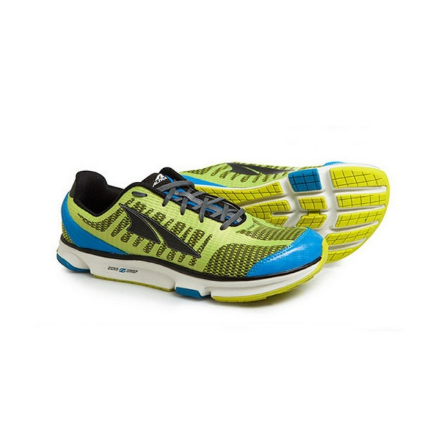 Altra - Men's Provision Running Shoes