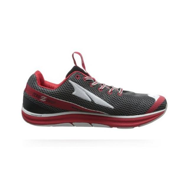 Altra - Men's Torin 1.5 Shoes
