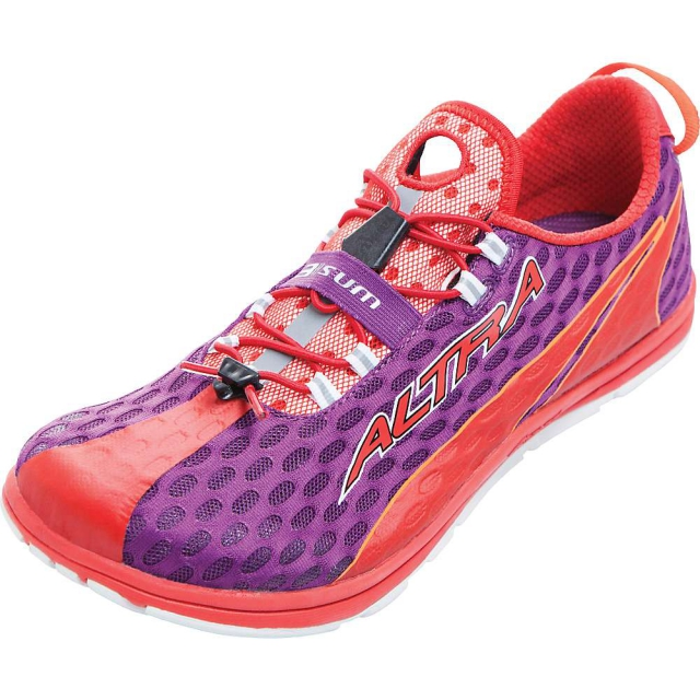 Altra - Women's The 3-Sum 1.5 Shoe