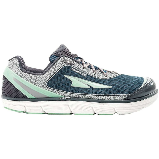 Altra - Women's Intuition 3.5 Shoe
