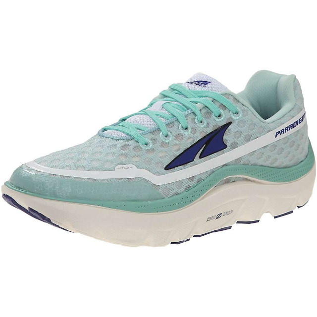 Altra - Women's Paradigm 1.5 Shoe