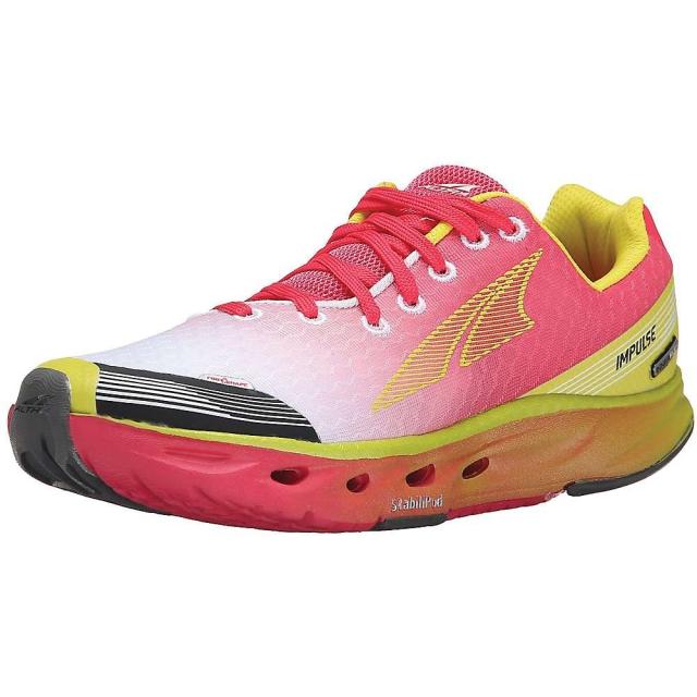 Altra - Women's Impulse Shoe