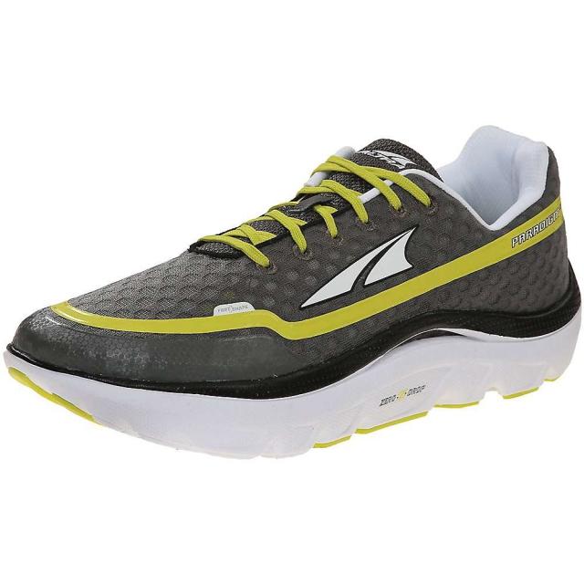 Altra - Men's Paradigm 1.5 Shoe