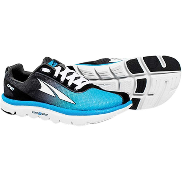 Altra - Kid's One JR. Shoe