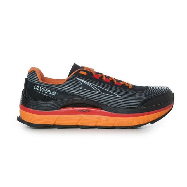 Altra - Men's Olympus 1.5 Shoes/Sneakers