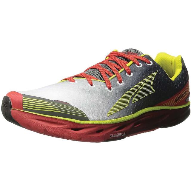 Altra - Men's Impulse Shoe