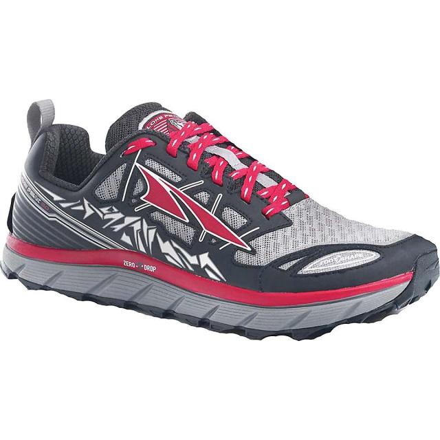 Altra - Men's Lone Peak 3.0 Shoe
