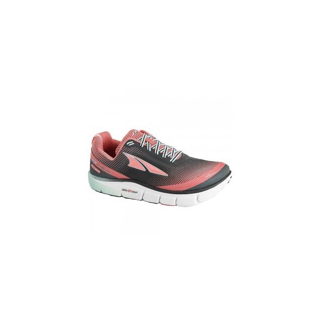 Altra - Torin 2.5 Running Shoe Women's, Coral, 10