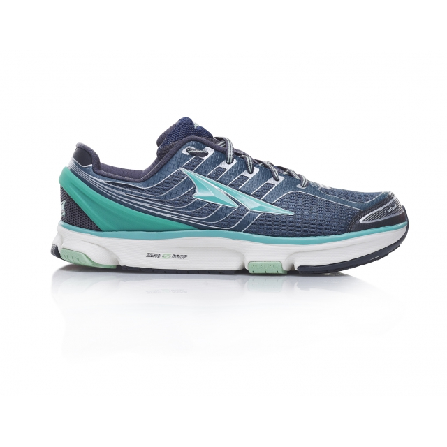 Altra - Women's Provision 2.5 in Ashburn Va