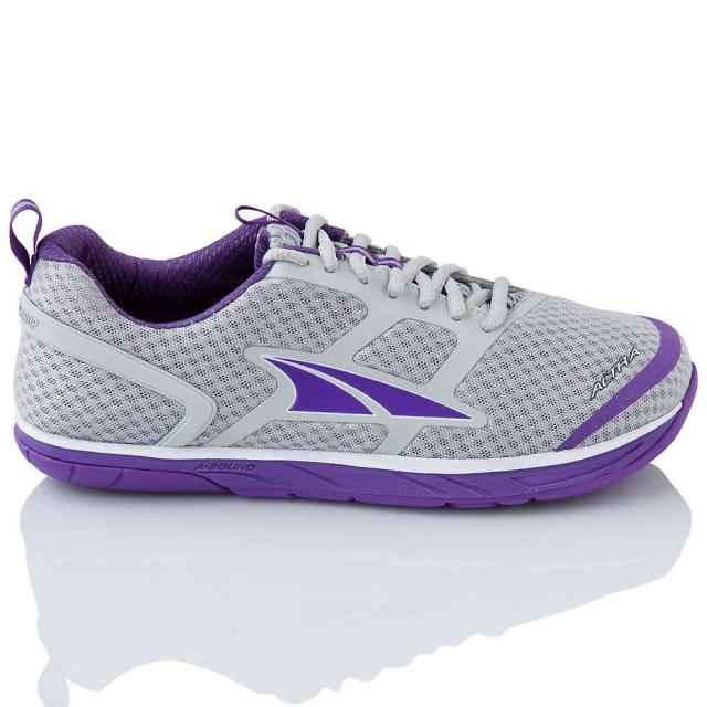 Altra - Women's The Provisioness 1.5 Shoe