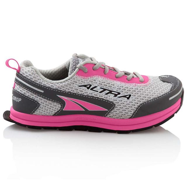Altra - Junior The Instinct Shoe
