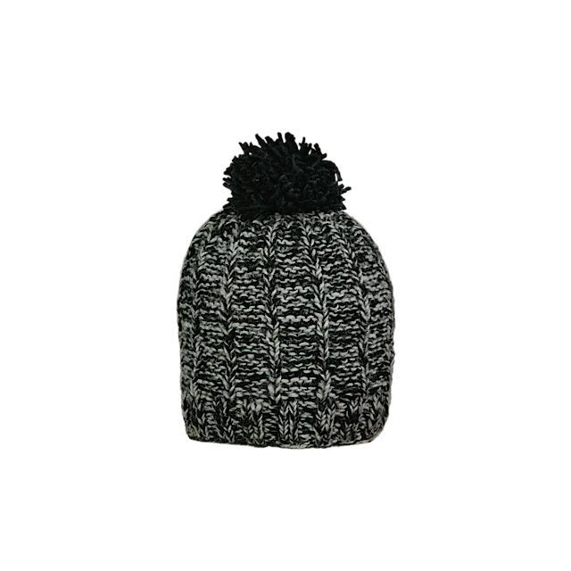 produkt black diamond dome windstopper hybrid hat