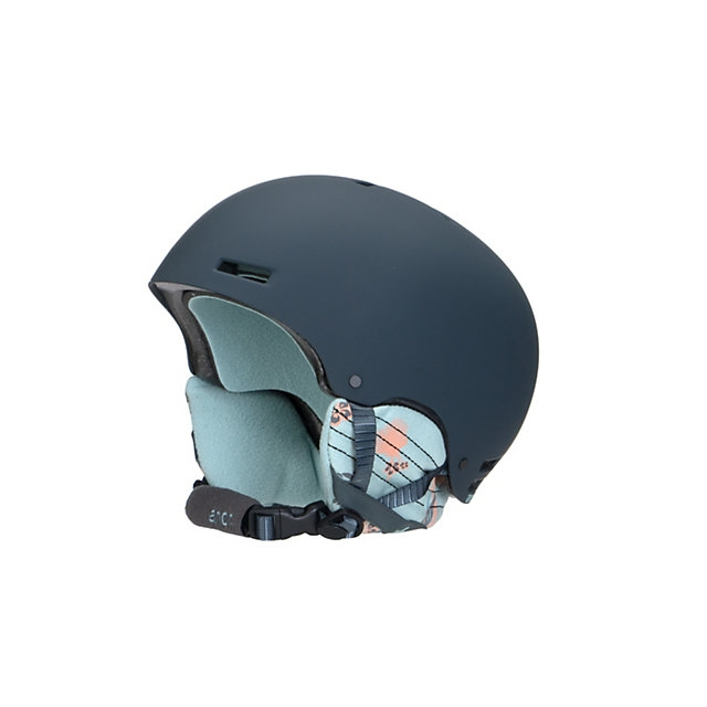Anon - Greta Womens Helmet 2017