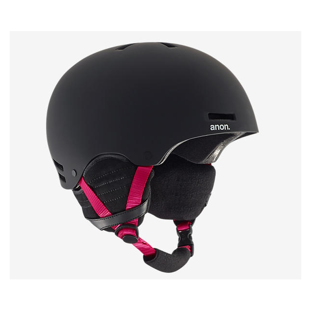 Anon - Women's Greta Helmet