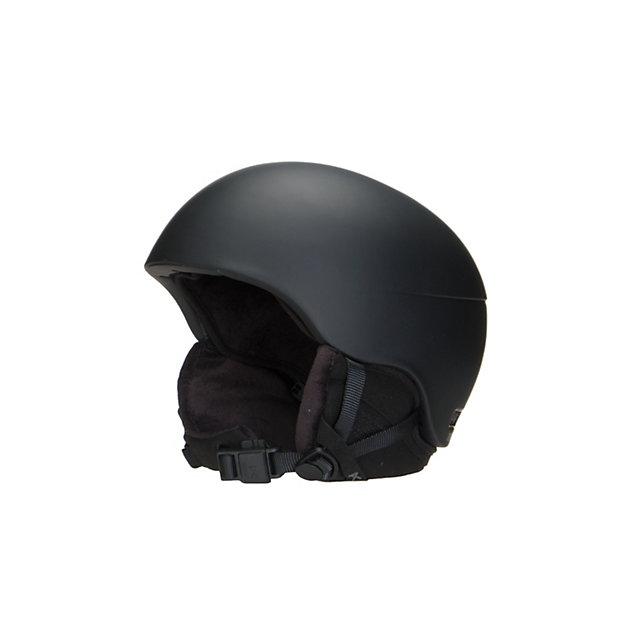 Anon - Helo 2.0 Helmet 2017