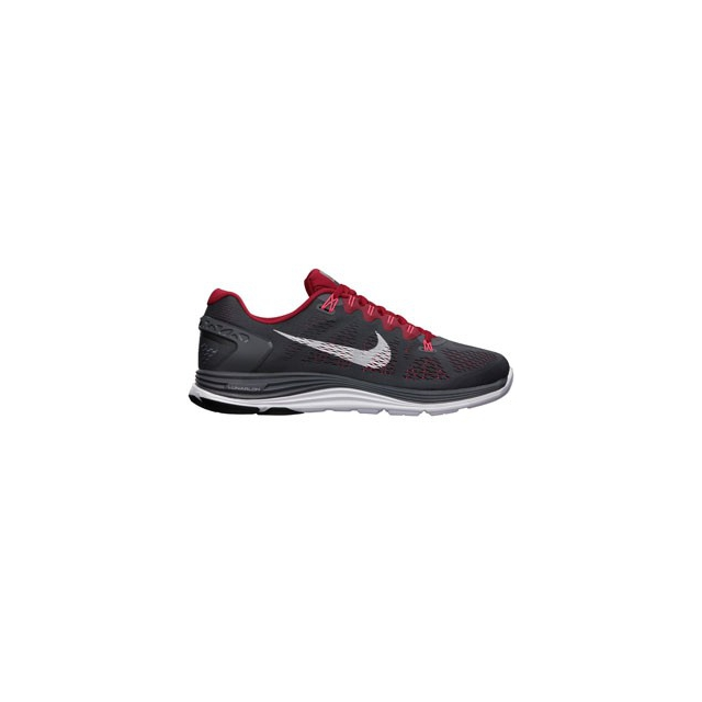 Nike - LunarGlide+ 5 Running Shoe - Men's-8.5