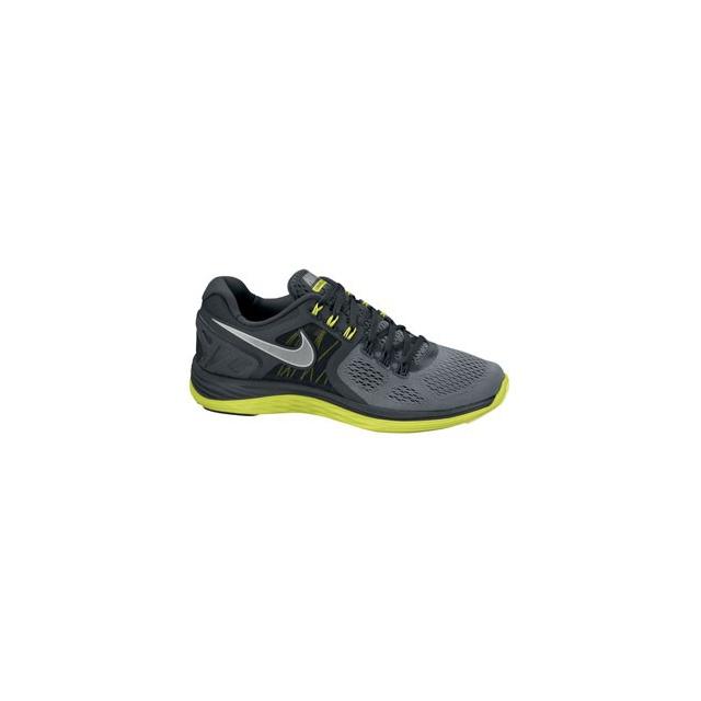 Nike - Lunareclipse +4 Shoe - Men's-13