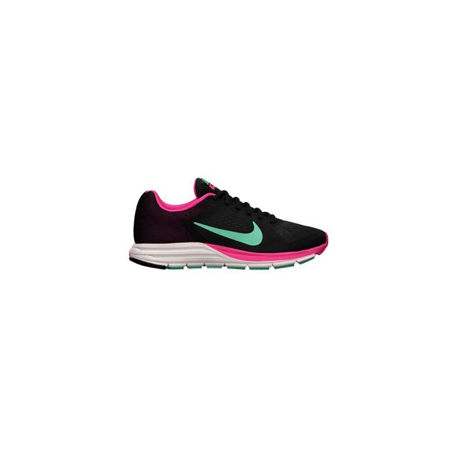 Nike - Zoom Structure +17 Shoe - Women's-9.5