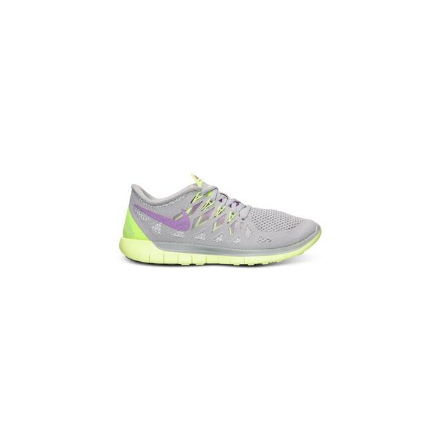 Nike - Free 5.0 - Women's-6