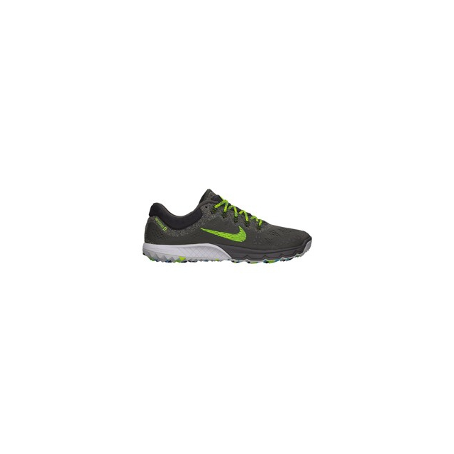 Nike - Zoom Terra Kiger - Men's-11.5