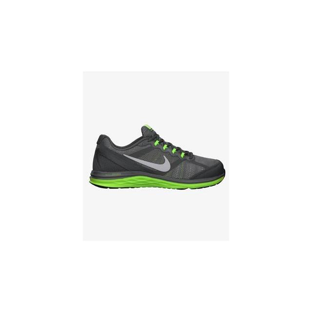 Nike - Dual Fusion Run 3 - Men's-13