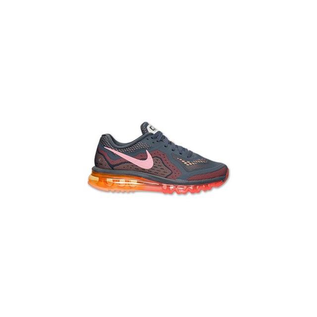 Nike - Airmax 2014 - Women's-10
