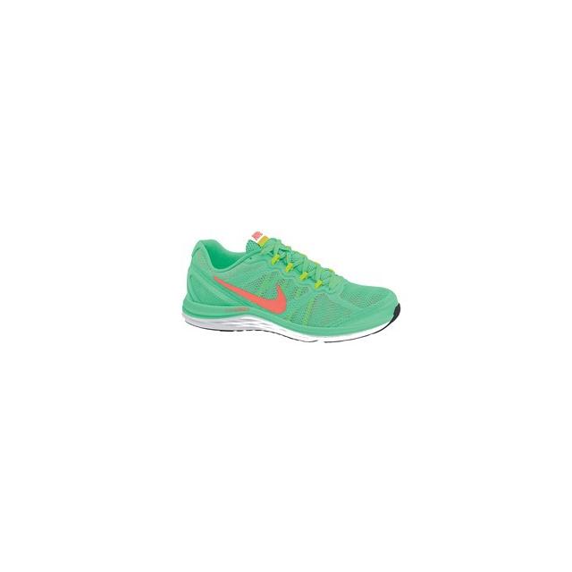 Nike - Dual Fusion Run 3 - Women's-9