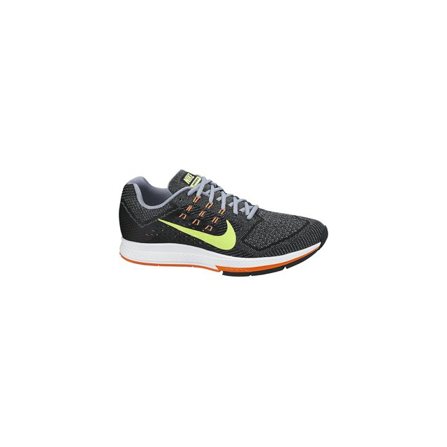 Nike - Air Zoom Structure 18 - Men's-8