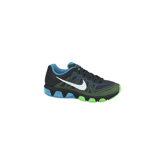Nike - Airmax Tailwind 7 - Men's-11.5