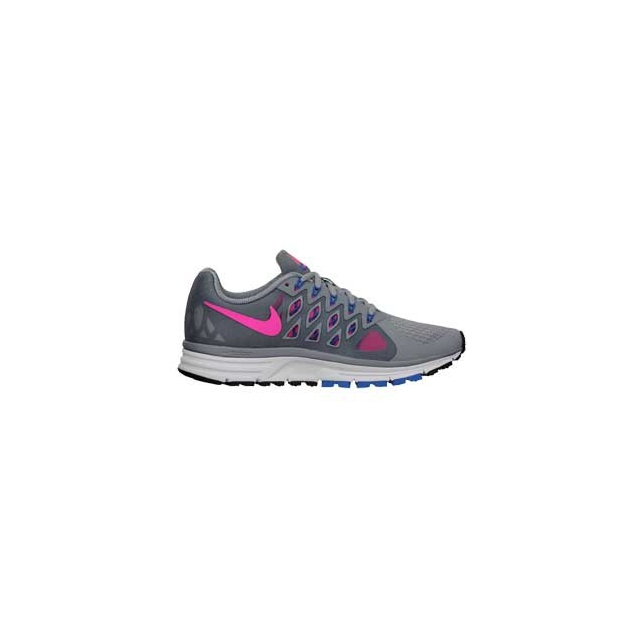 Nike - Zoom Vomero 9 - Women's-5.5