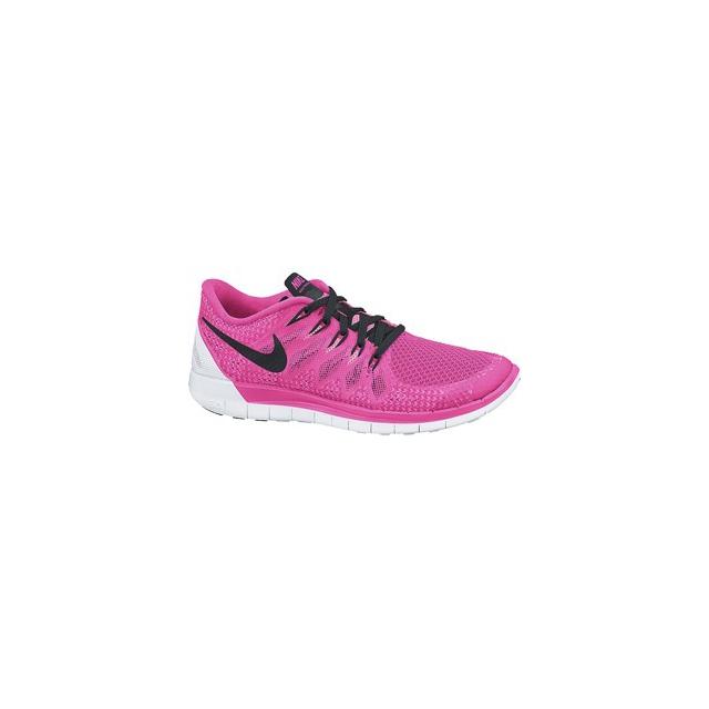 Nike - Free 5.0 - Women's-8.5