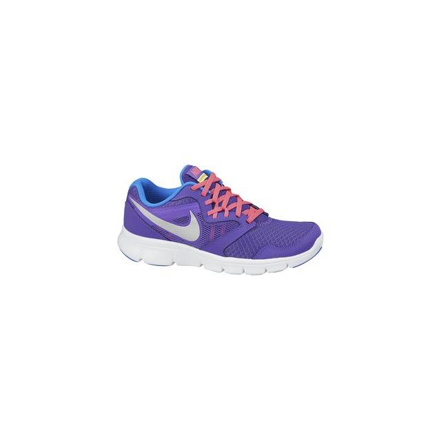 Nike - Flex Esperience 3 - Girls-5