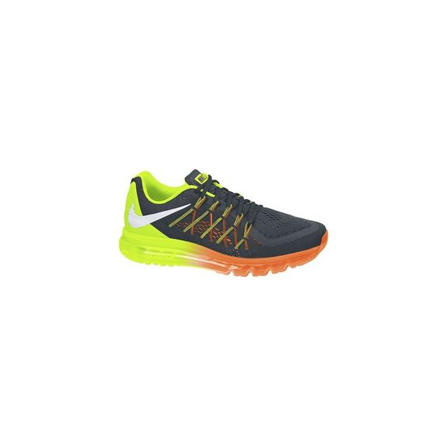 Nike - Airmax 2015 - Men's-11