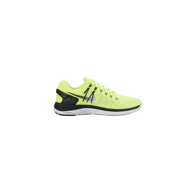 Nike - LunarEclipse 5 Running Shoe - Men's-11.5