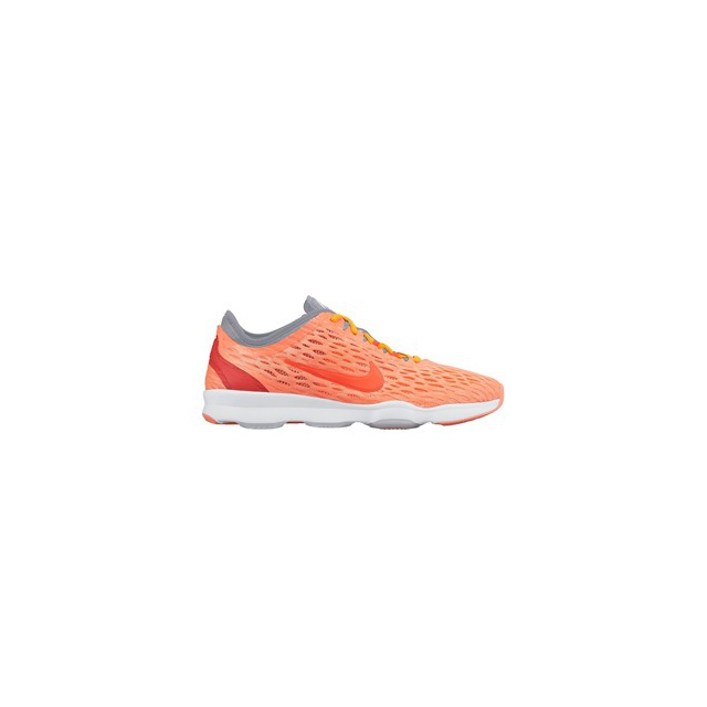 Nike - Zoom Fit Running Shoe - Women's-5